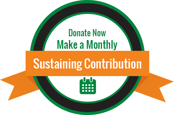 donate-monthly-btn
