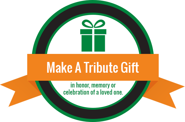 tribute-gift-btn