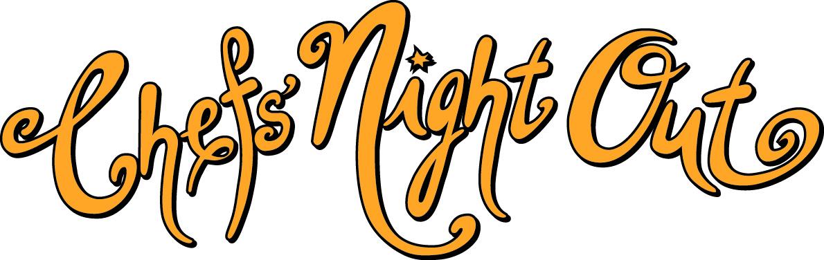 CNO_Logo