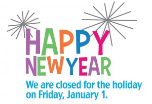 FOOD For Lane Countys Warehouse Offices And Dining Room Will Be Closed On Friday January 1 The Also Thursday