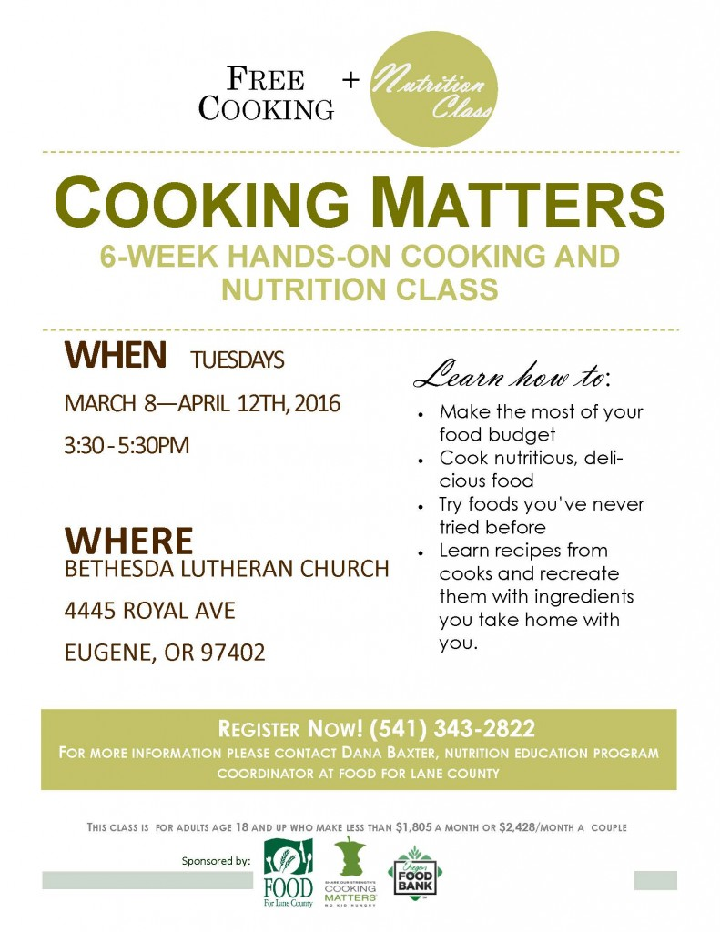 date night adult cooking class tickets