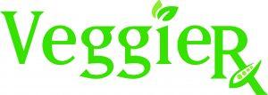 veggie rx logo
