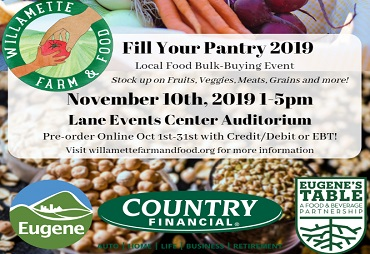 fill your pantry nov 10