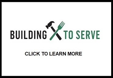 building to serve click here to learn more
